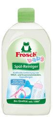 Средство для мытья детской посуды Frosch 500мл