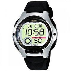 Pulkstenis Casio LW200-1AVEF цена и информация | Мужские аксессуары | 220.lv