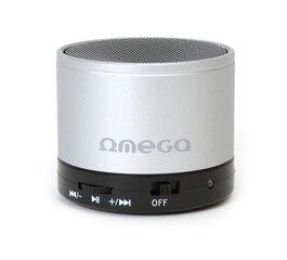 Skaļruņi 3in1 Omega OG47B, Bluetooth