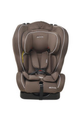 Automāšinas sēdeklītis Britton® 2Way, Brown (Group 0 + 1 + 2) 0-25 kg цена и информация | Автокресла | 220.lv