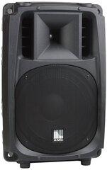 AMC Speaker Box D12 акустическая система (черный)