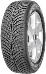 Goodyear Vector 4 Seasons Gen-2 205/60R16 92 H