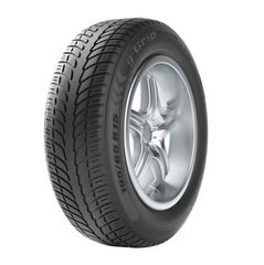 BF Goodrich G-GRIP ALL SEASON 225/55R16 99 H XL