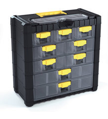 Instrumentu kaste Prosperplast NS501