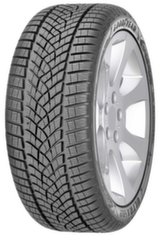 Goodyear ULTRAGRIP PERFORMANCE GEN-1 215/55R17 98 V XL цена и информация | Зимние шины | 220.lv