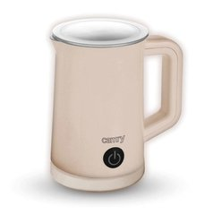 Camry CR 4464 Milk frother, Latte