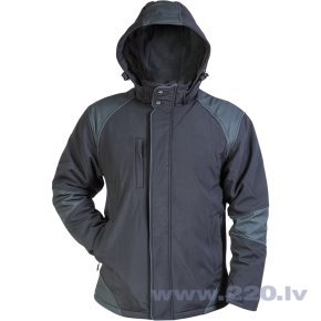Jaka ALABAMA EXTREME Softshell