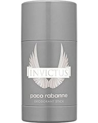 Dezodorants Paco Rabanne Invictus 75 ml