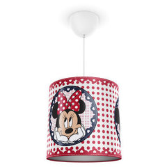 Освещение для детской комнаты Philips Minnie Mouse