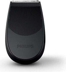 Skuveklis Philips S5100/06 cena un informācija | Elektriskie skuvekļi | 220.lv