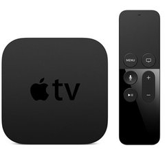 Apple TV 4gen 32GB MGY52 (Late 2015)   cena un informācija | Apple TV 4gen 32GB MGY52 (Late 2015)   | 220.lv
