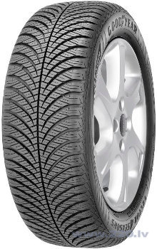 Goodyear Vector 4 Seasons Gen-2 195/65R15 95 H XL