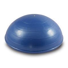 Balansa spilvens inSPORTline Dome mini