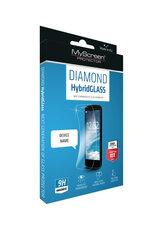Ekrāna aizsargplēve-stikls MyScreen hybrid glass priekš Apple iPhone 6/6S