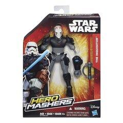 Figūra Hasbro Star Wars, B3656EU4