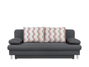 Dīvāns Karo II Lux 3DL