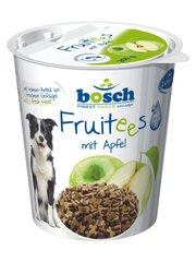 Gardums suņiem Bosch Fruitees Apple 0,2kg