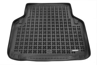 Gumijas bagāžas nodalījuma paklājiņš Honda ACCORD Station Wagon 2008--> /230522 cena un informācija | Bagāžnieka paklājiņi pēc auto modeļiem | 220.lv