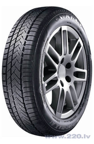 Sunny NW211 185/55R15 86 H XL