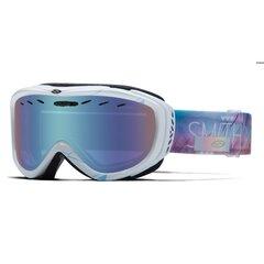 Slēpošanas brilles Smith Cadence