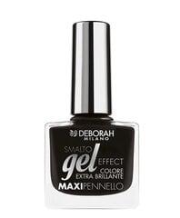 Nagu laka Deborah Gel Effect 8.5 ml cena un informācija | Nagi | 220.lv