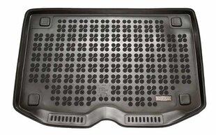 Gumijas bagāžnieka paklājiņš Citroen C3 Picasso Pack XP virs.bag. 2009--> /230129 cena un informācija | Gumijas bagāžnieka paklājiņš Citroen C3 Picasso Pack XP virs.bag. 2009--> /230129 | 220.lv