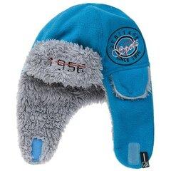 Cepure zēniem Rucanor Frosty cena un informācija | Bērnu aksesuāri | 220.lv