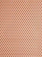 D-c-fix Самоклеющаяся пленка 45x200 cm цена и информация | Самоклеющаяся пленка | 220.lv
