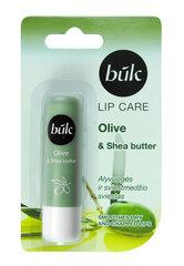 Lūpu balzāms Būk Olive 4.5 g