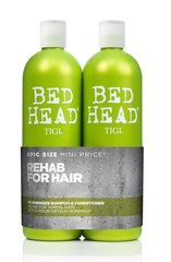 Komplekts Tigi Bed Head Urban Antidotes Re-Energize