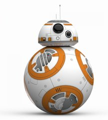 Sphero Orbotix Star Wars BB-8 Droid