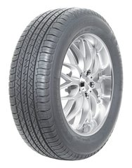 Michelin LATITUDE TOUR 235/60R18 103 V HP