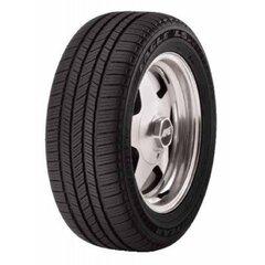 Goodyear EAGLE LS-2 245/40R18 93 H AO FP цена и информация | Всесезонные шины | 220.lv