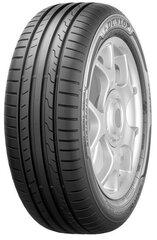 Dunlop SP BLURESPONSE 225/50R17 98 W XL MFS cena un informācija | Vasaras riepas | 220.lv