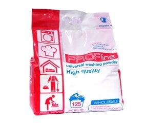 Universāls veļas mazgāšanas pulveris PROFline, 10 kg.