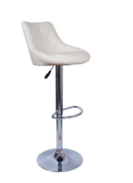 2 bāra krēslu komplekts Cydro