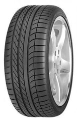 Goodyear EAGLE F1 ASYMMETRIC SUV 255/55R18 109 Y XL FP