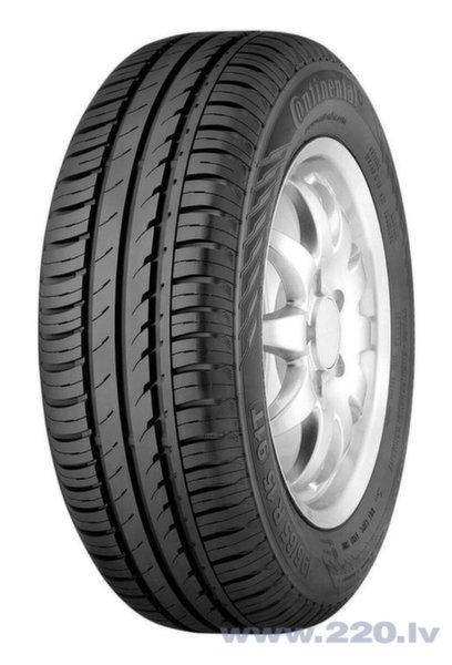 Continental ContiEcoContact 3 185/65R14 86 T
