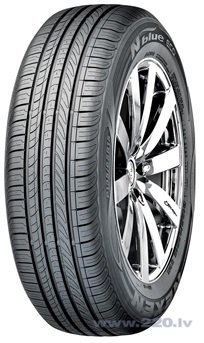 Nexen NBlue Eco 165/60R15 77 T