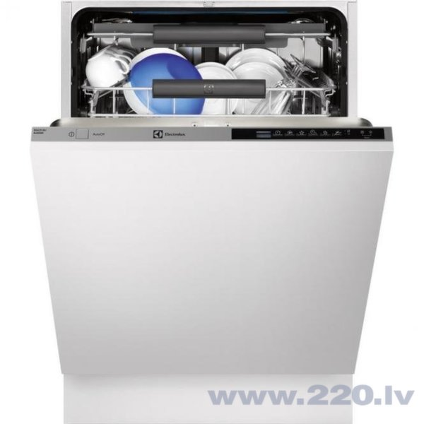 Electrolux ESL8336RO