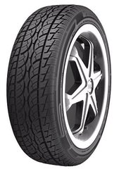 Nankang SP-7 215/65R16 102 V XL