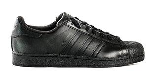 Vīriešu sporta apavi Adidas Superstar AF5666