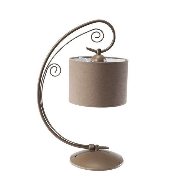 Galda lampa PATRYK