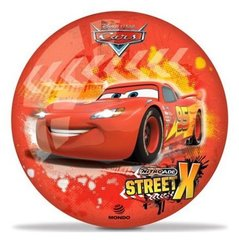 Bumba CARS STREET-X BALL 230 mm