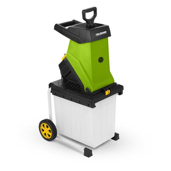 Elektriskais zaru smalcinātājs Fieldmann FZD 4020-E