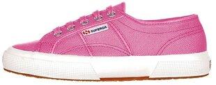 Sieviešu sporta apavi Superga