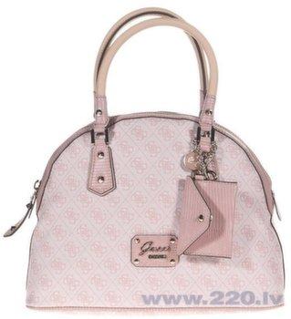 Женская сумочка Guess цена и информация | Сумки | 220.lv