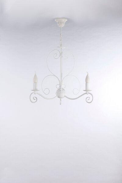 Piekaramā lampa MIRA 3