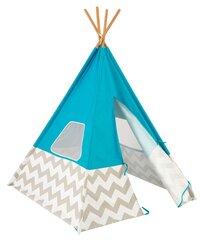 Детская палатка Kidkraft 00223