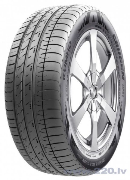 Marshal HP-91 275/45R20 110 Y XL